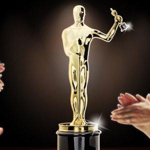 Oscar ödül törenini sunacak isim belli oldu