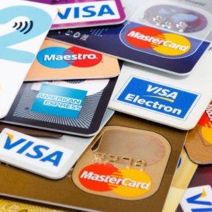Kredi ve kart borcu takipleri azaldı