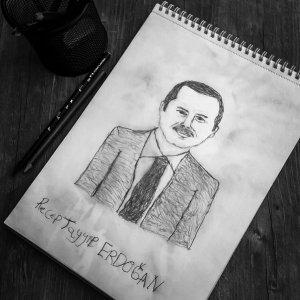 """Erdoğan: """"Külliye'de misafir etmek isterim"""""""