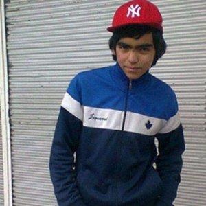 Berkin Elvan'ın ölümüyle ilgili iddianame hazırlandı
