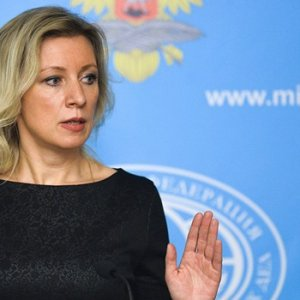 Rusya'dan ''muhalif'' itirafı