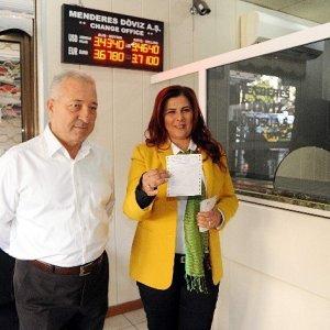 CHP'li başkandan Erdoğan'a destek !