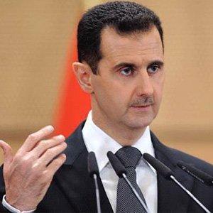 İsrail jetleri Esad'ın havalimanını vurdu