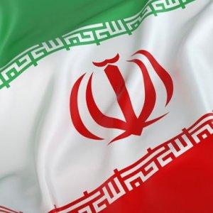 İran'ın para birimi değişiyor !