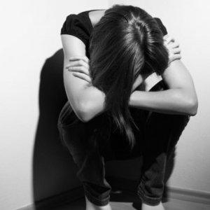 Kız kardeşini 8 yıl boyunca taciz etmiş !