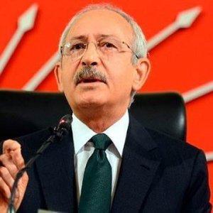 CHP'de bomba iddia: Kılıçdaroğlu'nun koltuğu sallanıyor mu ?
