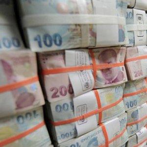 Merkez Bankası'ndan Çin ile ilk para takası