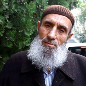 """Şehit babası: """"Bir kez daha şehit edip öldürdü"""""""