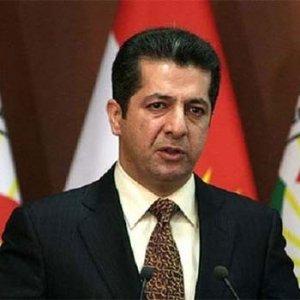 ''PKK, Sincar'ı terk etmeli''