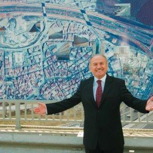 İBB 41 milyon dolarını TL'ye çevirdi