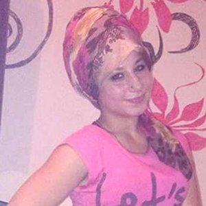Üvey ablasının bıçakladığı 15 yaşındaki kız öldü