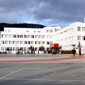 Moritanya'da 5 FETÖ okulu o vakfa devir ediliyor