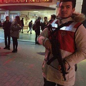 Türkiye genelinde operasyon var !