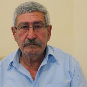 Kılıçdaroğlu'nun kardeşinden şok sözler