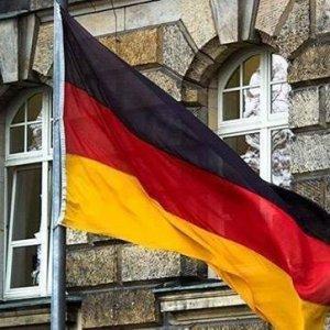 Almanya'dan küstah hamle !