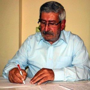 Kılıçdaroğlu'nun kardeşinden Kılıçdaroğlu'na yanıt