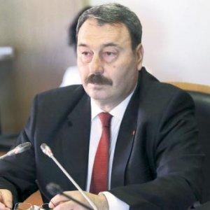 ''Ecevit duyarsa hükümeti bozar''