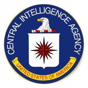 CIA'in gizli raporu basına sızdı