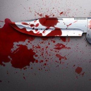 Katil zanlıları eşi ve çocukları çıktı
