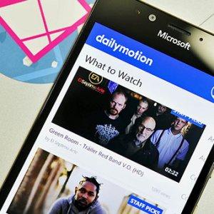Dünyaca ünlü video paylaşım sitesine erişim sağlanamıyor