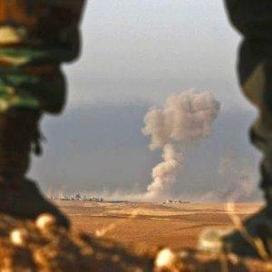 ABD yine hedefi şaşırdı: 90 asker öldü, 100'ü de yaralandı