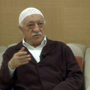 Fetullah Gülen'in askerlik belgeleri ortaya çıktı
