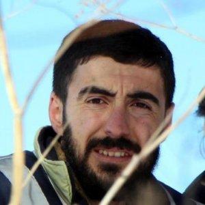 Tekstil işçisi, evinden kaçırdığı üniversiteli Berfin'i öldürdü