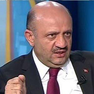 Milli Savunma Bakanı: 22 bin 85 kişinin TSK ile ilişiği kesildi