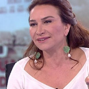 Beşiktaş'taki alçak saldırıya ünlülerin tepkileri