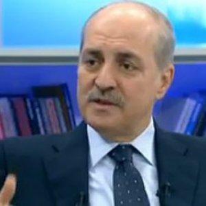 ''İstanbul saldırısında oklar PKK'yı gösteriyor''