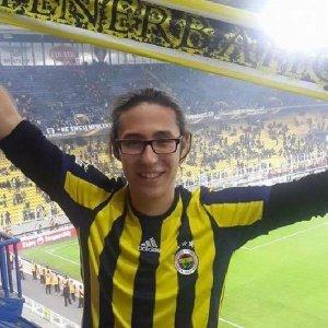 Tıp öğrencisi Berkay Akbaş saldırıda hayatını kaybetti