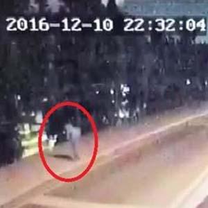 Beşiktaş'ta iki bombalı saldırı: 38 şehit, 155 yaralı
