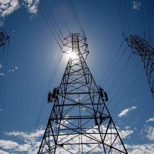Enerji Bakanlığı'nda siber saldırı beklentisi