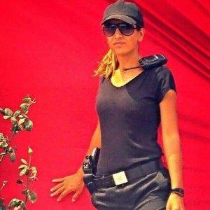 Reina saldırısında kadın güvenlik görevlisi de hayatını kaybetti