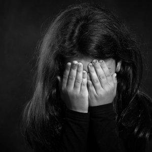 Cinsel istismara uğrayan çocuğu devlet korumaya almadı