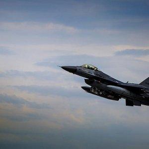 Hava Kuvvetleri'ne rekor dönüş