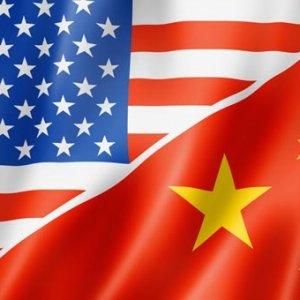 Çin'den ABD'ye: Prizma'yı tüm dünyaya açıkla !