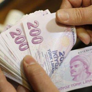 EPDK acımadı ! 350.000 lira para cezası