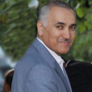 Fetullah Gülen'in iadesine ABD'den Adil Öksüz şartı