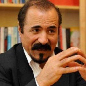AYM'den Şivan Perver'e tazminat kararı