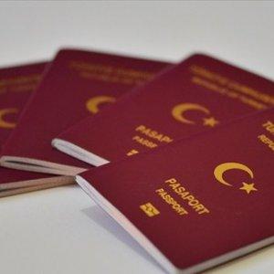 Rusya'dan Türkiye'ye vize müjdesi