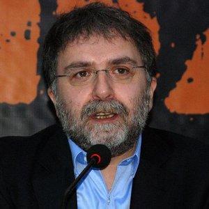 Gazeteci Ahmet Hakan'a 'hakaret' suçundan ceza
