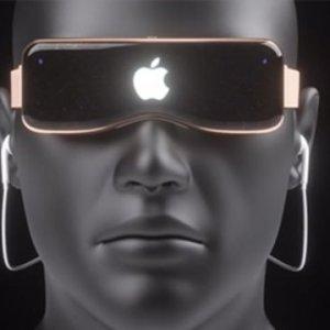 Apple'dan iPhone8 için sürpriz karar