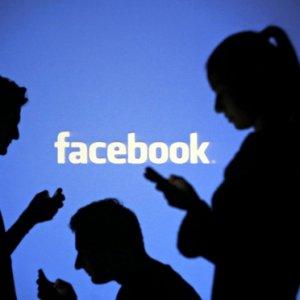 Facebook yalan habere savaş açıyor
