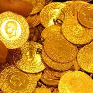 Altını olan yaşadı ! Tarihi rekor...