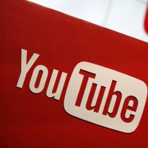 Youtube'ta ücretli yorum dönemi