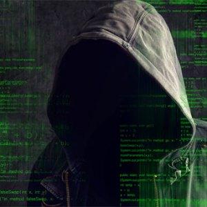 BTK'ya ''yasal hacker'' hücumu