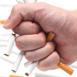 Sigara içenlerde ağız kanseri riski 9 kat artıyor