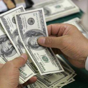 FED konuştu, dolar fırladı !