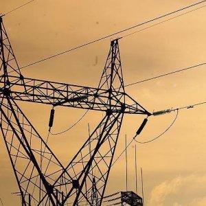O ülkede elektrik sistemi tamamen çöktü
